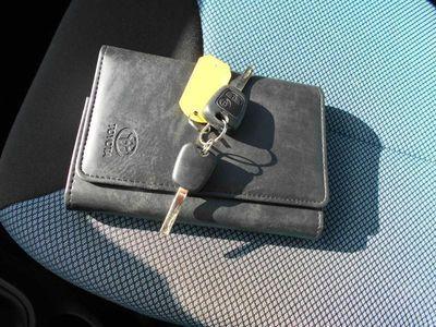 occasion Toyota Aygo 1.0 Vvt i 68ch Dynamic 5p