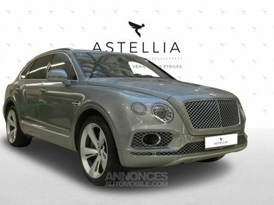 occasion Bentley Bentayga 3,0 V6 Hybrid