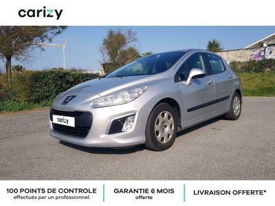 occasion Peugeot 308 308 Phase 21.6 VTi 120ch Active