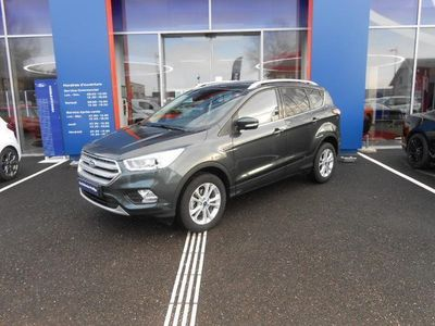 occasion Ford Kuga 1.5 EcoBoost 120ch Stop&Start Titanium 4x2
