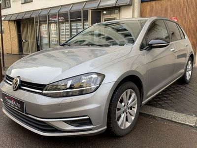 occasion VW Golf 1.0 TSI 110 BlueMotion Technology Confortline