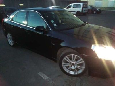 occasion Cadillac BLS 1.9 D 150 ch Business