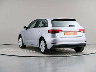 occasion Audi A3 Sportback 1.6 TDI 110 S tronic 7, Business line