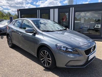 occasion Volvo V40 D2 120ch Momentum Business