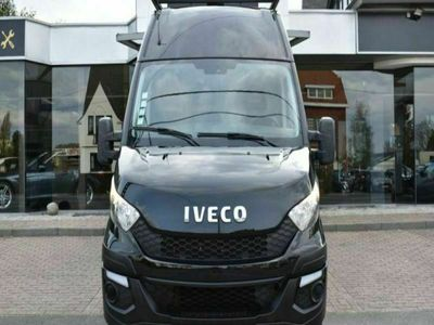 occasion Iveco Daily 3.0