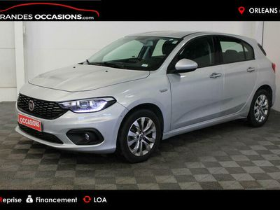 occasion Fiat Tipo 1.4 95 ch business
