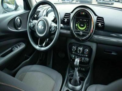 occasion Mini Cooper D Clubman 150CH BUSINESS BVA