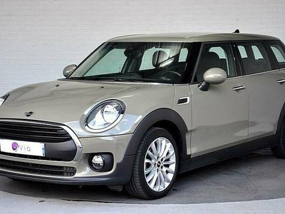occasion Mini Clubman SALT 102cv