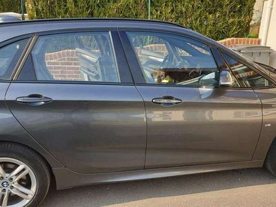 occasion BMW 225 Active Tourer SERIE 2 F45 (07/2014-02/20 Active T