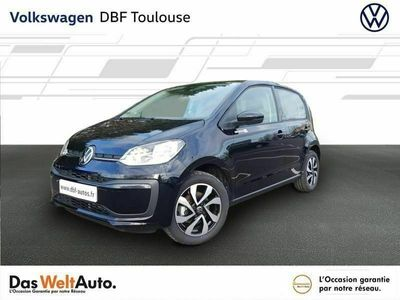 occasion VW up! Up!1.0 65ch BlueMotion Technology Active 5p