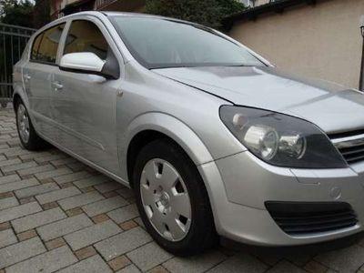occasion Opel Astra 1.7 CDTI - 100 Cosmo