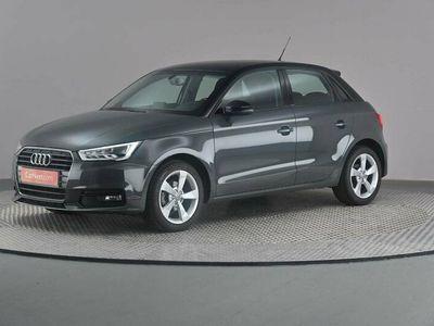 occasion Audi A1 1.4 TDI ultra 90CH BVM5, Ambition
