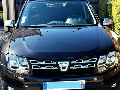 occasion Dacia Duster dCi 110 4x2 Ambiance Edition 2016