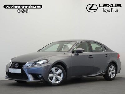 occasion Lexus IS300h Business