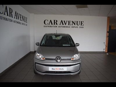 occasion VW up! Up ! 1.0 60ch BlueMotion Technology Move5p Euro6d-T