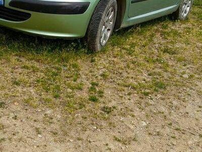 occasion Peugeot 307 2.0 HDi - 90 XR Présence