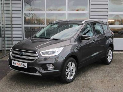 occasion Ford Kuga Kuga2.0 TDCi 150 S&S 4x2 BVM6
