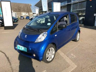 occasion Peugeot iON Electrique Active