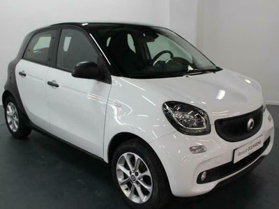 occasion Smart ForFour 1.0 71 CH SS PURE