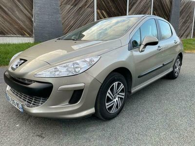 occasion Peugeot 308 phase 1 Confort 1.4 VTi 95ch