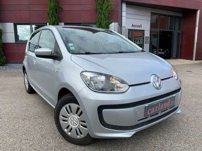 occasion VW up! up! 1.0 60CH COOL5P