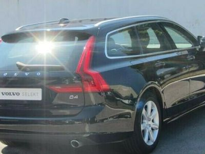 occasion Volvo V90 D4 AdBlue 190ch Business Executive Geartronic