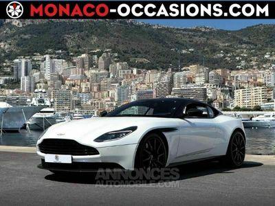occasion Aston Martin DB11 V8