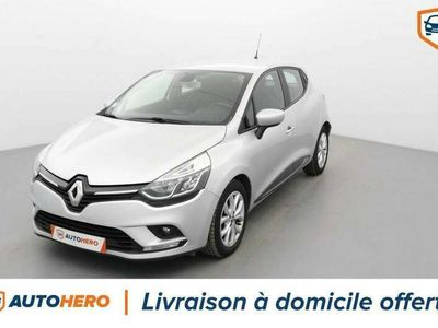 occasion Renault Clio 1.5 dCi Energy Business 90 ch