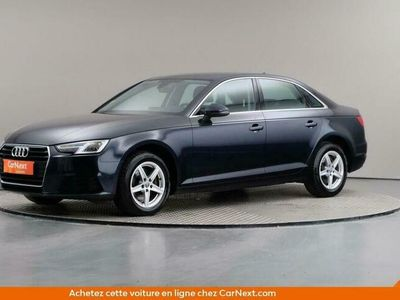 occasion Audi A4 2.0 TDI 150 S tronic 7, Business Line
