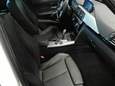 occasion BMW 320 Serie 3 dA xDrive 190ch M Sport