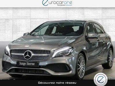 occasion Mercedes A250 AMG FASCINATION / AUTRES DISPO