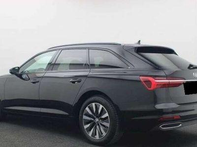 occasion Audi A6 Avant 40 TDI 204 ch S tronic livrée chez vous !