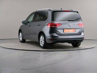 occasion VW Touran Business 1.6 TDI 115 BMT DSG7, Confortline 5pl