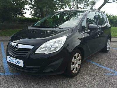 occasion Opel Meriva Enjoy - 1.3 CDTI 95 ecoFLEX