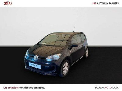 occasion VW up! up!1.0 60 Take
