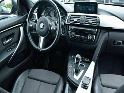 occasion BMW 420 420 (F36) DA 190CH SPORT