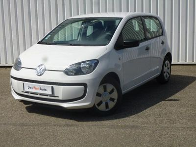 occasion VW up! UP Up! 1.0 60ch Take5p