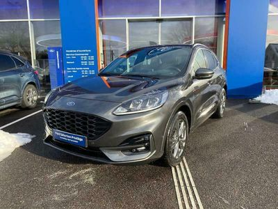 occasion Ford Kuga 1.5 EcoBlue 120ch ST-Line 7cv