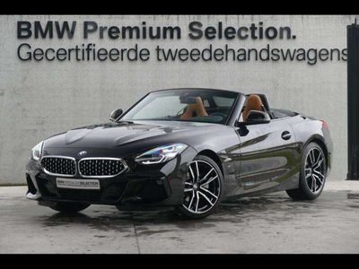 occasion BMW Z4 sDrive20iA M Sport 19