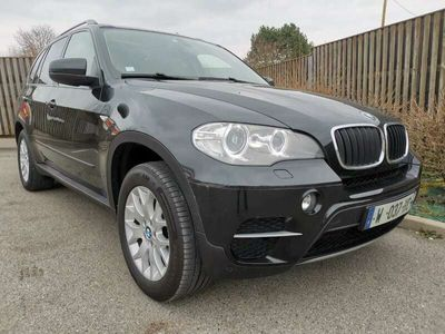 occasion BMW X5 xDrive30d A vo:3245