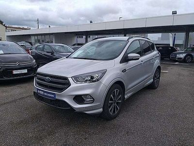 occasion Ford Kuga 2.0 TDCi 150ch Stop/Start ST-Line 4x2 Euro6.2 Came