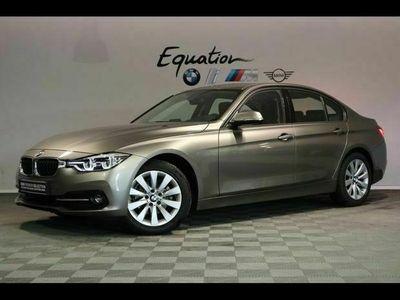 occasion BMW 318 Série 3 i 136ch Business Design