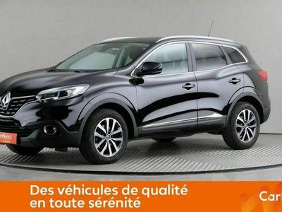 occasion Renault Kadjar dCi 110 Energy EDC, Business