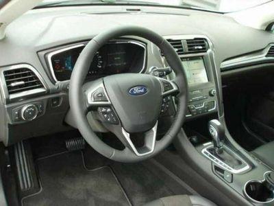occasion Ford Mondeo SW 2.0 Hybrid 187 BVA6 Titanium