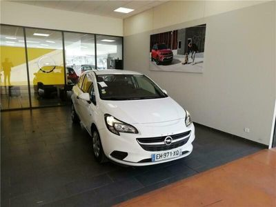 occasion Opel Corsa 1.3 CDTI 75 CH START/STOP NR PACK CLIM+
