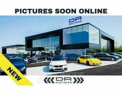 occasion Mitsubishi Pajero 3.2 DI-D Instyle AUT