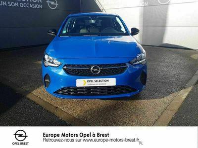 occasion Opel Corsa 1.2 75ch
