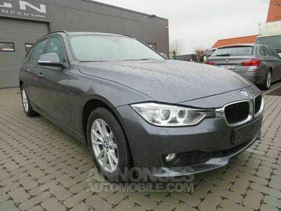 occasion BMW 320 Série 3Touring D TOURING X-DRIVE 4x4 PANO DAK 11950eur+BTW - TVA