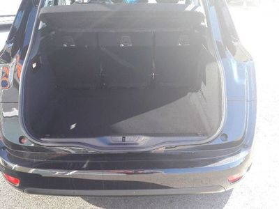 occasion Citroën C4 Picasso C4 Picasso II 1.6 Bluehdi 115 Business + Gps