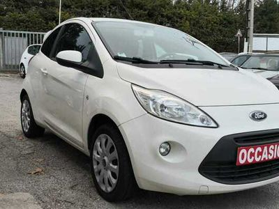occasion Ford Ka 1.2 69 S&S Trend